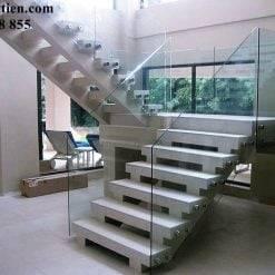 barandilla escalera vidrio 153466 247x247 - TRANG CHỦ