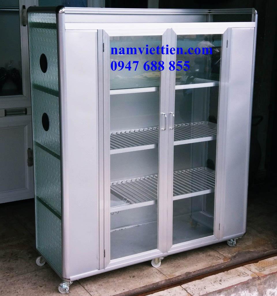 da3302b8b45956070f48 - Tủ đựng chén bát cao cấp