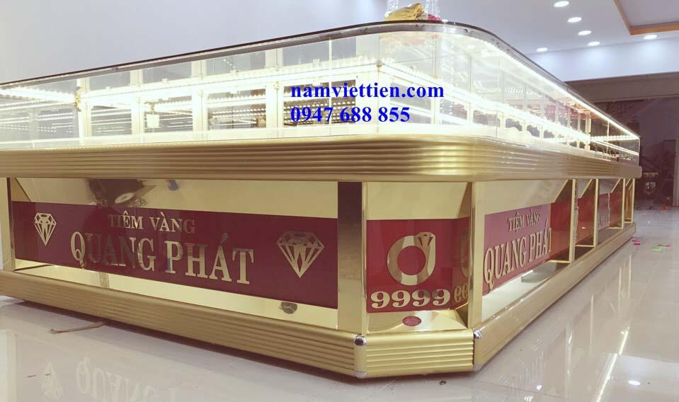 78eb42678b6c6932307d 1 - Tủ nhôm kính bán vàng cao cấp