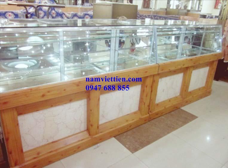 996438002732 - Những mẫu tủ bán vàng bạc nhôm kính cao cấp chất lượng cao.