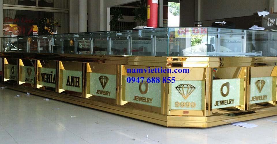 IMG 20180509 160547 - Tủ bán vàng bạc