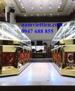 b0453962f66914374d78 247x296 - Tủ bán vàng đá quý bằng nhôm kính cao cấp