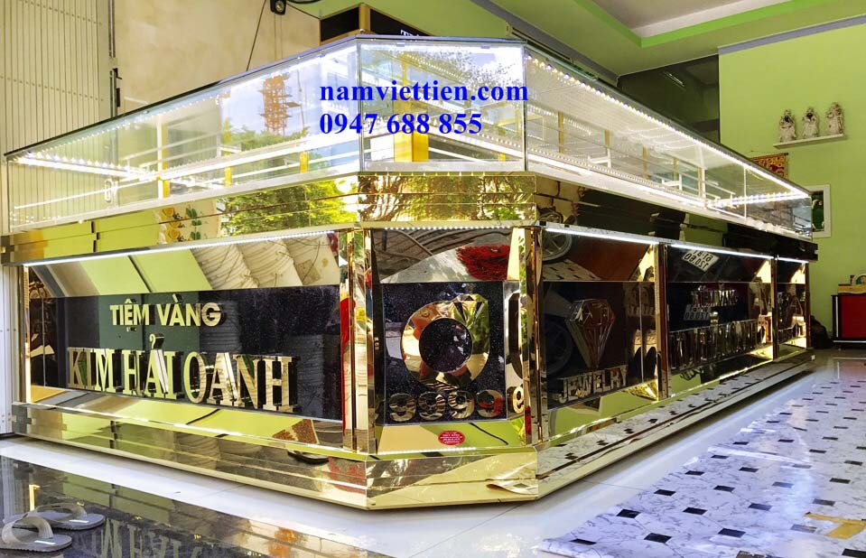 d26d41338d386f663629 - Tủ bán vàng nhôm kính đẹp giá rẻ