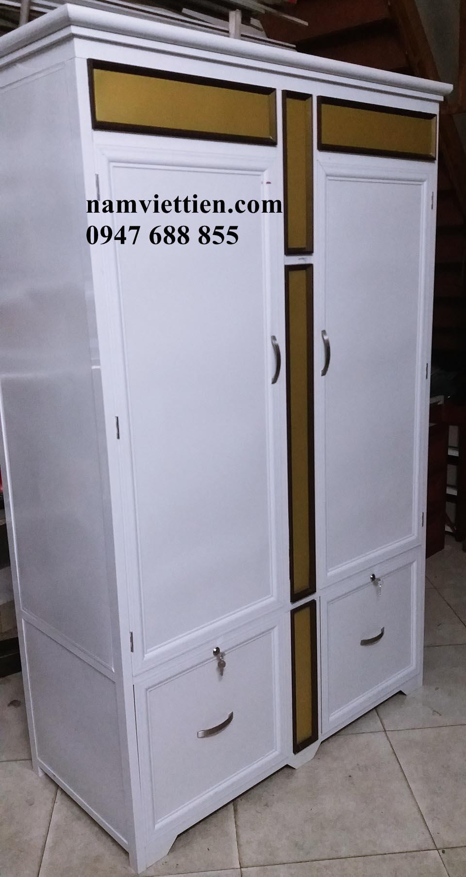 20180718 190604 - Những mẫu tủ quần áo đẹp hiện đại