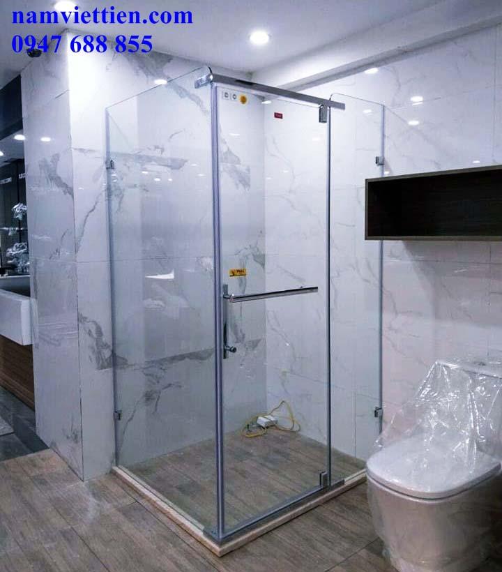 49415705 541791992989763 3081682100517076992 n 1 - Phòng tắm kính cường lực HCM