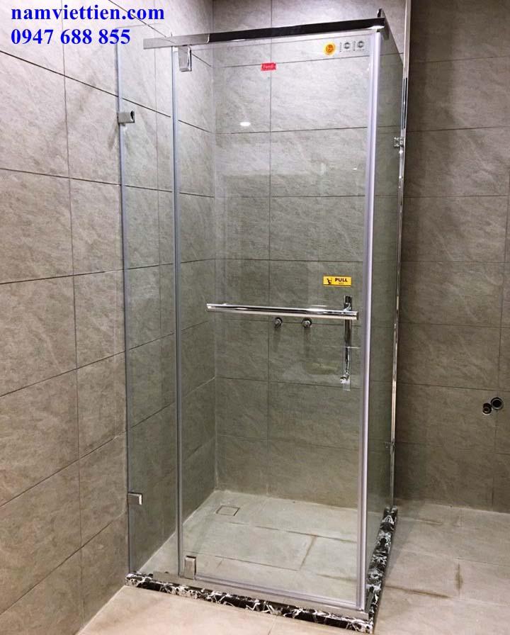 55503383 581651269003835 4748740190074306560 n - Lắp đặt vách kính tắm giá rẻ